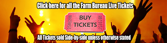 buy farm bureau live concert tickets
