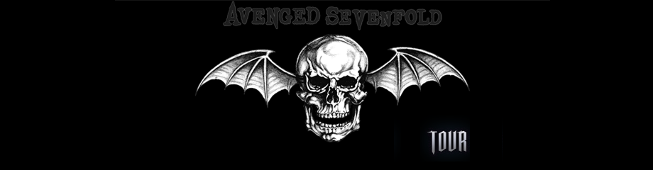Avenged Sevenfold Movies, News, Songs & Images - Bollywood ...